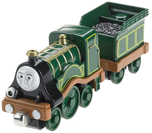 Thomas the Train: Take-n-Play Talking Emily (Roll And Whistle Emily compare prices)