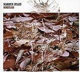 Songtexte von Marsen Jules - Herbstlaub
