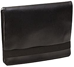 Moleskine 9788866139812 10-Inch Laptop Case