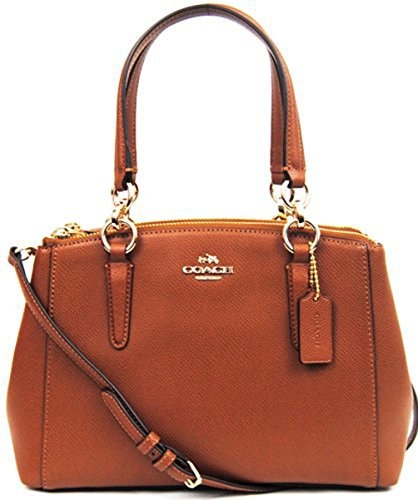 coach bag clearance outlet  coach signature mini