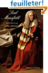 Lord Mansfield: Justice in the Age of...