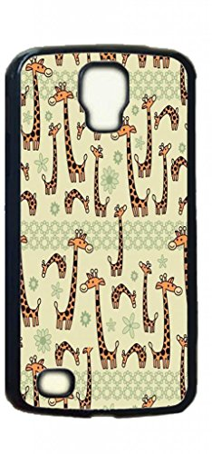 heartcase-hard-case-for-samsung-galaxy-s4-active-i9295-s4-water-resistant-version-giraffe-