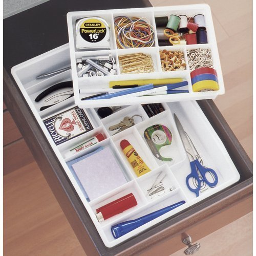 The-Everything-Drawer