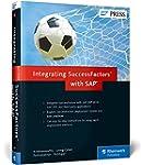 Integrating SuccessFactors with SAP (...