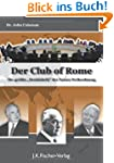 "Der ""Club Of Rome"""