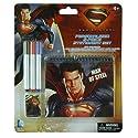 Superman Stationery Set