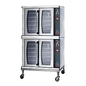... Convection Oven - LP, Each: Convection Countertop Ovens: Kitchen