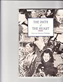img - for The path of the heart: Essays book / textbook / text book