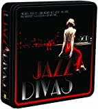 Jazz Divas Various Artists