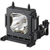 LMP-H202 LMPH202 Lamp for SONY VPL-