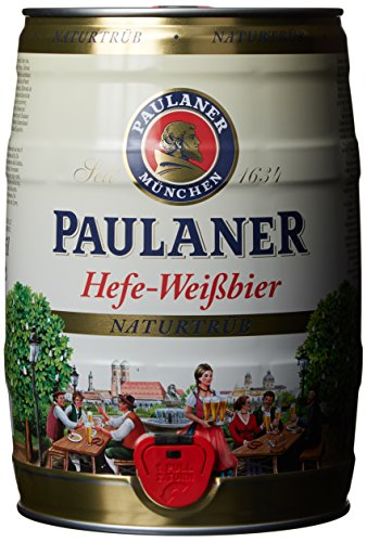 paulaner-hefe-weissbier-nat-barrel-5-litre