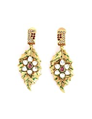 Utsavi Shiny Earring For Women