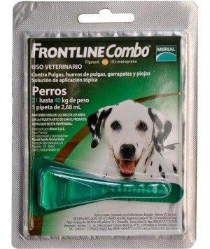 frontline-combo-perro-20-a-40-kg
