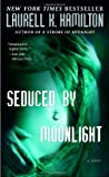Seduced By Moonlight (0345443594) by Laurell K. Hamilton