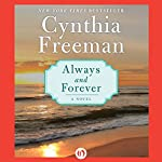 Always and Forever: A Novel | Cynthia Freeman