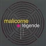 Legende Duexieme Epoque by Malicorne (1991-07-26)