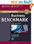 Business Benchmark Upper Intermediate...