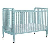 DaVinci Jenny Lind 3-in-1 Convertable Crib by DaVinci