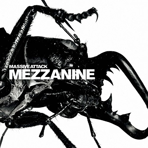 Massive Attack - The Massive Collection - Zortam Music