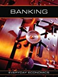 img - for Banking (Everyday Economics) book / textbook / text book