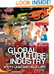 Global Culture Industry: The Mediatio...