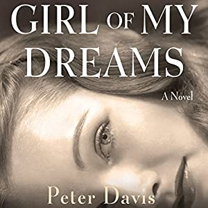 Girl of My Dreams Audiobook