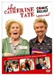 The Catherine Tate Comic Relief Speci...