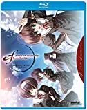 Ef - A Tale of Memories & Melodies - Complete Collection [Blu-ray]