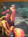 img - for Polidoro da Caravaggio fra Napoli e Messina book / textbook / text book