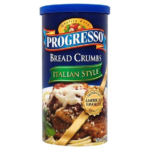 progresso-italian-bread-crumbs-425g