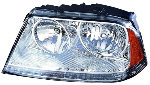 depo-331-1190l-ac-lincoln-aviator-driver-side-replacement-headlight-assembly