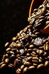 Premium Hawaiian Coffee of the Month Club