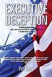 img - for Executive Deception book / textbook / text book