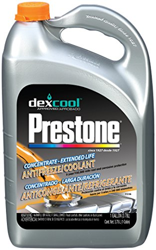 prestone-af888-dex-cool-antifreeze-1-gallon