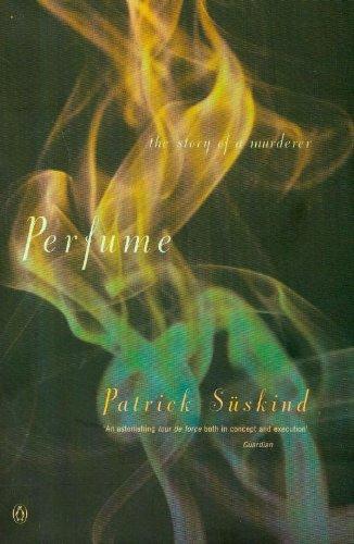 Perfume: The Story of a Murderer (International