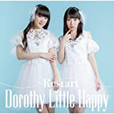コトノハ-Dorothy Little Happy