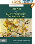 The Art of Multiprocessor Programming...