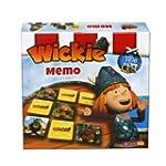 Studio 100 MEVI00000150 - Wickie und...