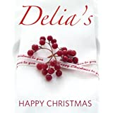 Delia's Happy Christmasby Delia Smith