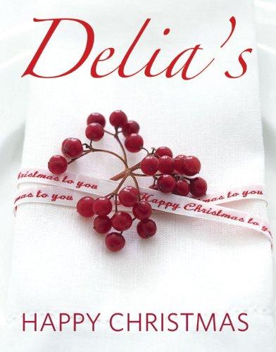 Christmas Cake Decoration Delia Smith : DELIA SMITH CHRISTMAS CAKE RECIPE