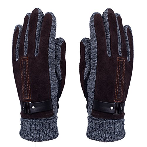 mens-winter-leather-gloves-witery-thick-warm-fleece-windproof-gloves-cold-proof-thermal-mittens-idea