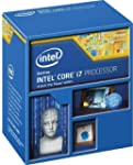 Intel Core i7 4770K Quad Core Retail...