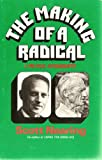 The Making of a Radical: A Political Autobiography (0060902515) by Scott Nearing