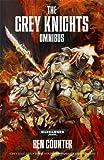 Grey Knights (Warhammer 40,000: Grey Knights)