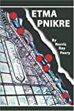 img - for Etma Pnikre book / textbook / text book