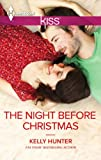 The Night Before Christmas (The West Family)