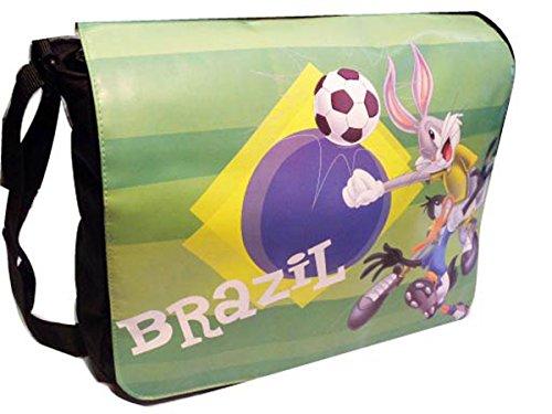 bon-marche-coupe-du-monde-sac-de-messager-brasil
