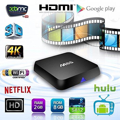 yuntab-m8s-tv-box-4k-tv-box-android-44-quad-core-amlogic-s812-gpu-octa-core-multimedia-lecteur-strea