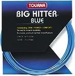 Unique Tourna Poly Big Hitter 17-Guag...