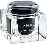 J'aime La Nuit by La Perla Body Cream 200ml